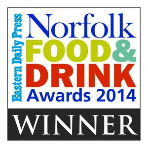 EDP Norfolk FADA WINNER